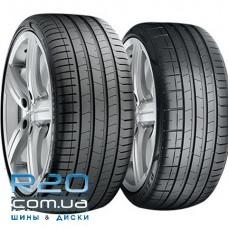 Pirelli PZero PZ4 265/50 ZR19 110W Run Flat *
