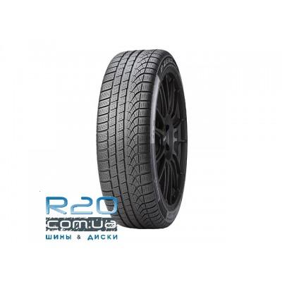 Шины Pirelli PZero Winter в Днепре