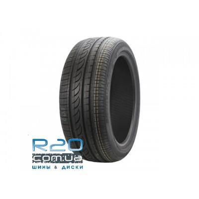 Pirelli Powergy 225/45 ZR17 94Y XL в Днепре