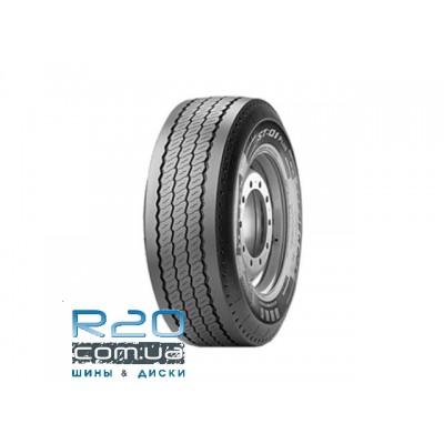 Pirelli ST 01 Plus (прицепная) 385/65 R22,5 160K в Днепре