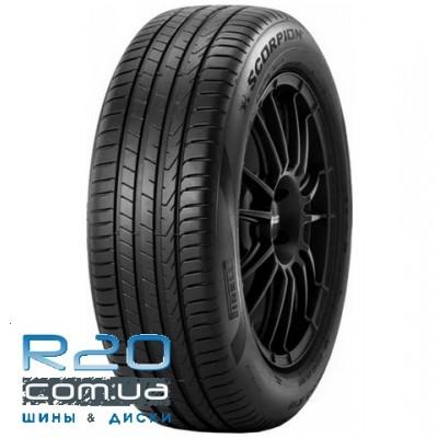 Pirelli Scorpion 225/55 R18 98H в Днепре