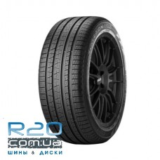 Pirelli Scorpion Verde All Season SF 255/55 R18 109V XL
