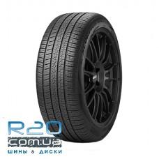 Pirelli Scorpion Zero All Season 275/40 R19 101H