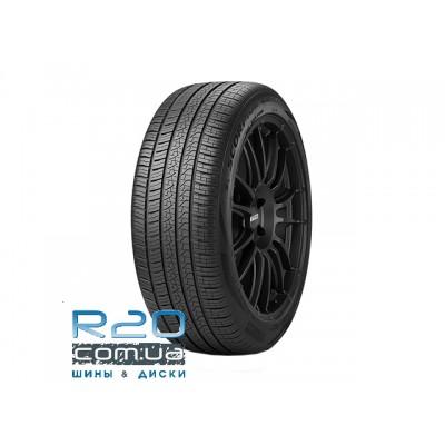 Pirelli Scorpion Zero All Season 275/45 ZR21 110Y XL PNCS LR в Днепре