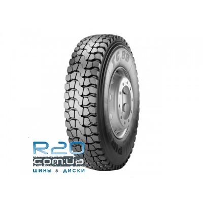 Pirelli TG 88 (ведущая) 13 R22,5 156/150K в Днепре