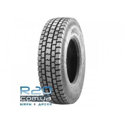 Pirelli TR 25 (ведущая) 315/80 R22,5 160/158L в Днепре
