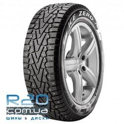 Pirelli Ice Zero 265/40 R21 105H XL (шип)