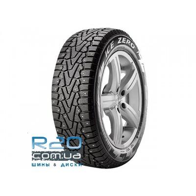 Pirelli Ice Zero 275/40 R19 105T Run Flat в Днепре