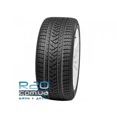 Pirelli Winter Sottozero 3 245/50 R18 104V Run Flat в Днепре