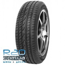 Powertrac CityRacing SUV 255/55 R18 109V XL