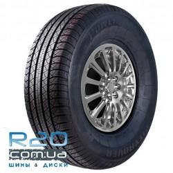 Powertrac CityRover 235/70 R16 106H