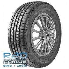Powertrac CityTour 205/60 R16 96H XL