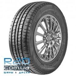 Powertrac CityTour 165/70 R14 85T XL
