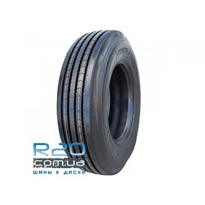 Powertrac Comfort Expert (рулевая) 295/80 R22,5 152/149M в Днепре