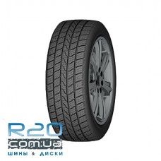 Powertrac PowerMarch A/S 205/60 R16 96V