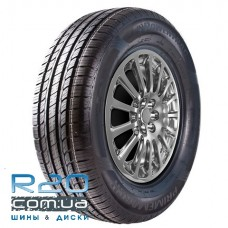 Powertrac PrimeMarch 265/50 R20 111V XL
