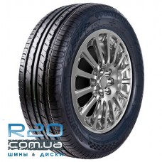 Powertrac RacingStar 235/45 ZR17 97W XL
