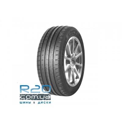Powertrac Racing Pro 205/55 R16 94V XL в Днепре