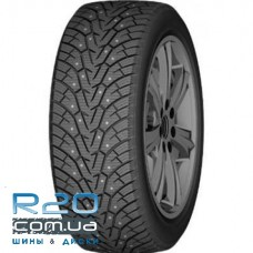 Powertrac Snowmarch Stud 225/65 R17 106T