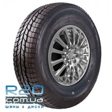 Powertrac Snowtour 225/65 R17 102T XL