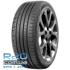 Premiorri Solazo S Plus 215/55 R17 94V