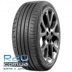 Premiorri Solazo S Plus 225/50 R17 98V