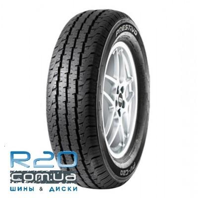 Prestivo PV-C20 215/65 R16 110/108Q в Днепре