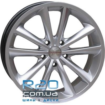 Диски RS Wheels 88 в Днепре