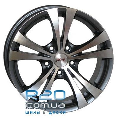 Диски RS Wheels RSL 089f в Днепре