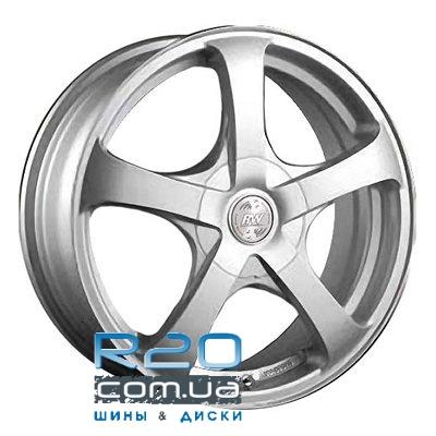 Диски Racing Wheels H-340 в Днепре