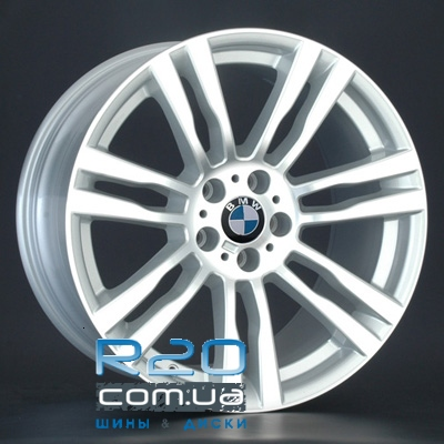 Диски Replay BMW (B152) в Днепре