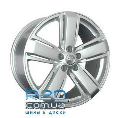 Диски Replay Volkswagen (VV50) в Днепре
