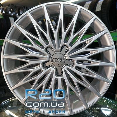 Диски Replica Audi (GT17103) в Днепре