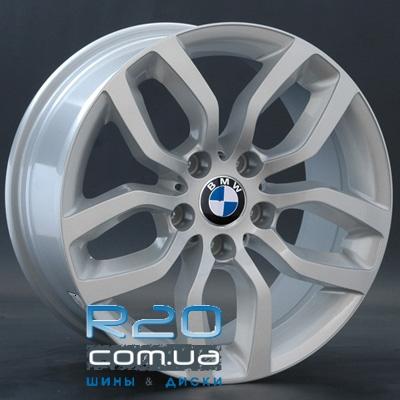 Диски Replica BMW (B122) в Днепре