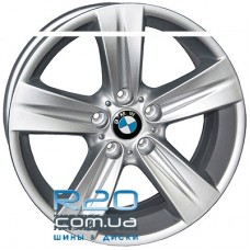 Replica BMW (CT1513) 7x16 5x120 ET35 DIA72,6 (HS)