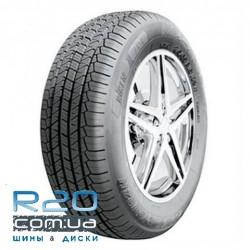 Riken 701 255/55 ZR18 109W XL