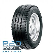 Riken Cargo 225/70 R15C 112/110R