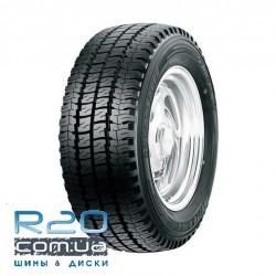 Riken Cargo 215/65 R16C 109/107R