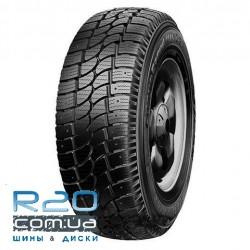 Riken Cargo Winter 215/65 R16C 109/107R