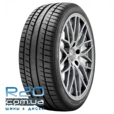 Riken Road Performance 225/55 ZR16 99W XL