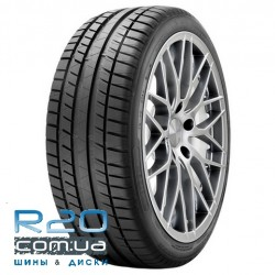 Riken Road Performance 205/60 R16 96V XL