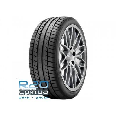 Шины Riken Road Performance 195/65 R15 91V в Днепре