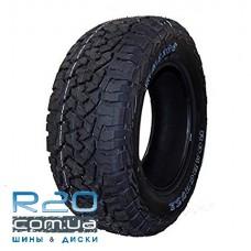 Roadcruza RA1100 A/T 265/50 R20 107T