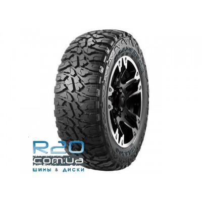 Roadcruza RA3200 M/T 285/55 R20 117/114Q OWL в Днепре