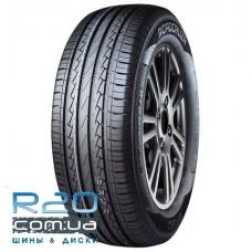 Roadcruza RA510 205/55 R15 88V