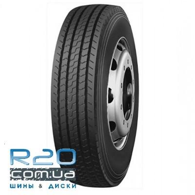 Roadlux R127 (рулевая) 215/75 R17,5 127/124M в Днепре