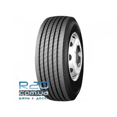 Roadlux R168 (прицепная) 445/45 R19,5 168R в Днепре