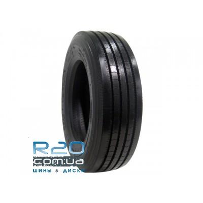 Roadlux R216 (рулевая) 255/70 R22,5 140/137L в Днепре