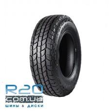 Roadmarch PrimeMax A/T II 265/60 R18 110T