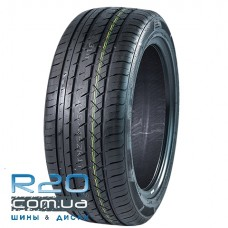 Roadmarch Prime UHP 07 265/50 R20 111V XL